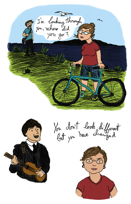 carnet_Beatles_amour002b