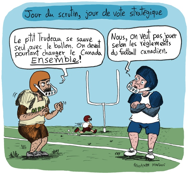 ElectionsCan_jourJ