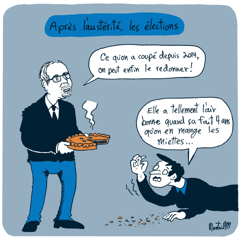 caricature_avril2018-001